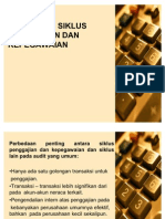 Audit Siklus Penggajian & KPeg1