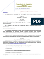 Atendimento_01_Legislação Lei n.º 8.078-90