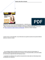 82-devenir-un-male-dominantq-lebook-culte-enfin-en-francais