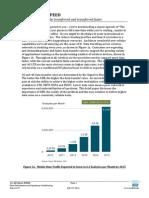 DataPerformance_SpectrumConditioning_2011-07-29