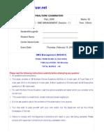 MGT601_FINAL_FALL2006_S1 (4)