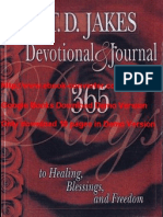 He Motions Td Jakes Pdf Download