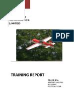 38613116-HAL-Report
