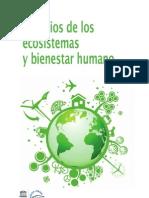 Ecosistemas_bienestar