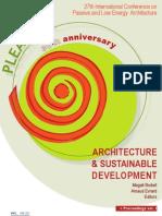 PLEA2011 Proceedings Vol1