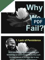 Whywefail2_Ghandi