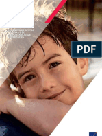 Relatorio e Contas 2010 AXA PORTUGAL