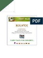 z031 Fairy Tales Books