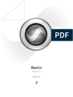 Mbox 2 Basics Guide 25679