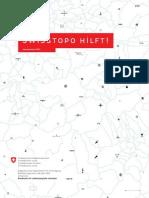 Swisstopo, Jahresbericht 2010
