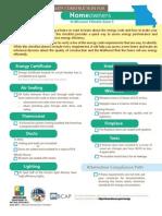 MO Homeowner Checklist CZ5