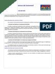 Consumo de Aceite.conocimientos Basicos 75