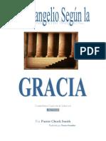 el Evangelio según Gracia