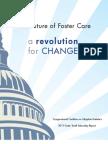 2011 Fyi Report Document