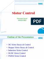 Apf Ind t0807 Motor Control Using Mp16
