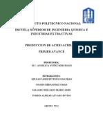 Dbp Acido Acrilico 7iv2