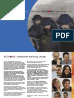 pdf_17414