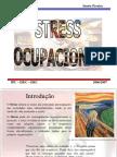 Stress Ocupacional