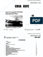 Cbsa Mv Sun Sea Plan