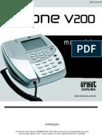 DMO 2240-001C