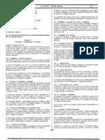 Ley No. 745, Ley de Ejecución, beneficios y control jurisdiccional de la sanción penal