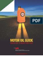 API Oil Guide 2010(1)