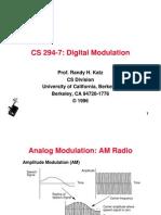 1modulation[1]
