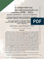 Ánfora 31 7 -José Carlos Luque - Perú