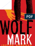 Wolf Mark Excerpt