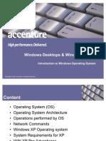1.1_Windows OS Concepts
