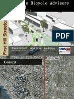 2011 0803 Seattle StreetcarV5