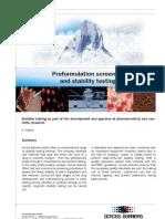 FCT04 III 0405 Stability Testing[1]