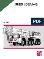 Terex AC-140_170T
