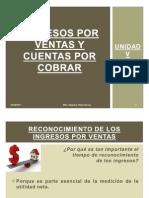 Ingresos+Por+Ventas+y+Cuentas+Por+Cobrar