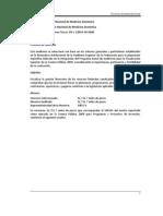 2009 Instituto Nacional de Medicina Genómica - Creación del Instituto Nacional de Medicina Genómica