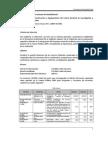 2009 Proyecto para la Construcción y Equipamiento del Centro Nacional de Investigación y Atención de Quemados