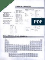 James f Shackelford 6 Ed Introduccion a La Ciencia de Los Materiales Para Ingenieria