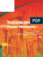 Towards Smart Power En