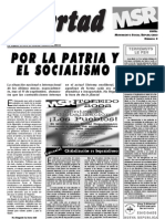 libertad_msr_03