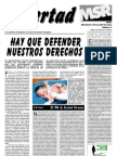 libertad_msr_05