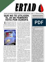 libertad_msr_08