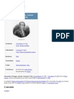 Alessandro Volta.docx Fisica