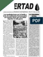 libertad_msr_10