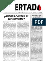 libertad_msr_11