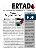 libertad_msr_12