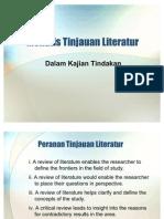 literaturKudat 28Aug