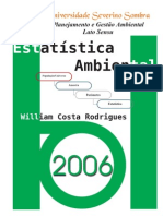 estat_ambiental