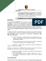 08498_08_Citacao_Postal_llopes_AC2-TC.pdf