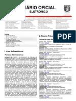 DOE-TCE-PB_354_2011-08-08.pdf