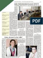 110722 Digitaler Behördenfunk kommt Landauer Zeitung